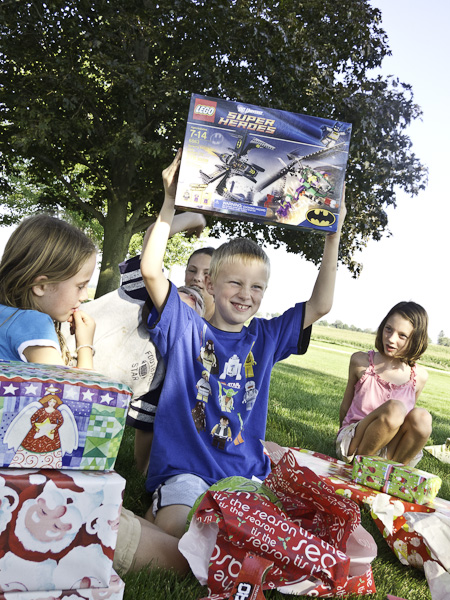 120825_AugustChristmas_026