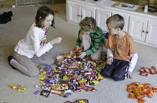 121101_CandySorting_005