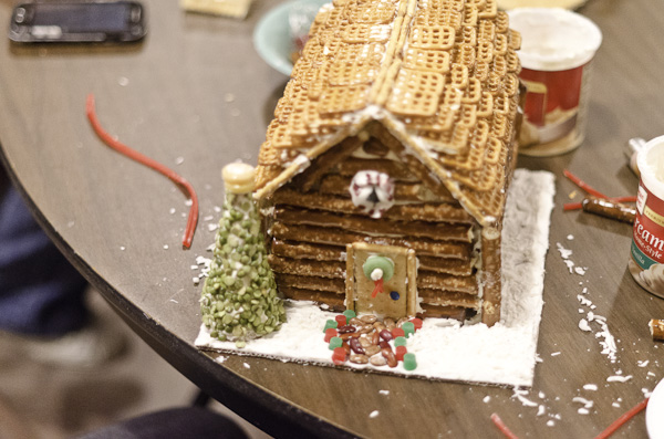 121215_GingerbreadHouseEvent_076