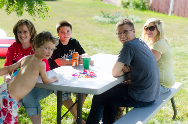 130810_AugustChristmas_034