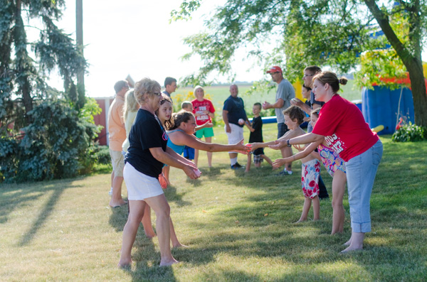 130810_AugustChristmas_073