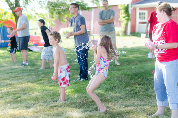130810_AugustChristmas_078