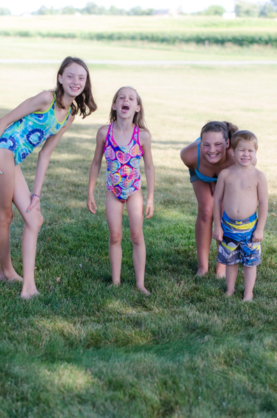 130810_AugustChristmas_095