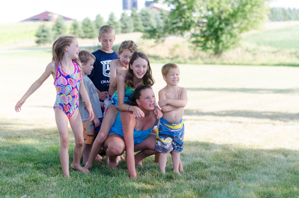 130810_AugustChristmas_098