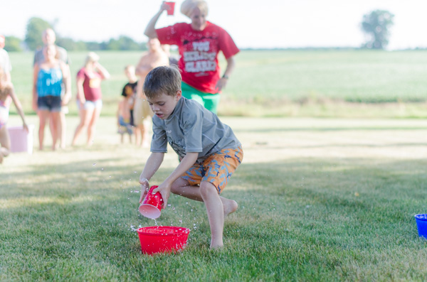130810_AugustChristmas_124