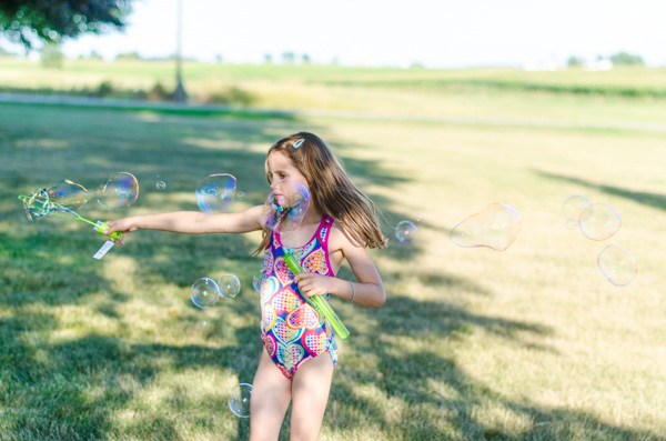 130810_AugustChristmas_183