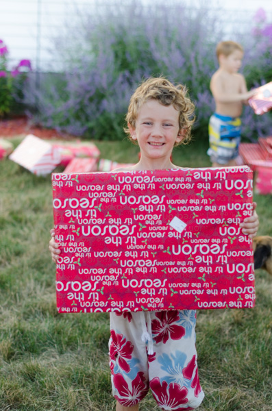 130810_AugustChristmas_232