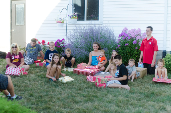 130810_AugustChristmas_241