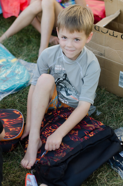 130810_AugustChristmas_269