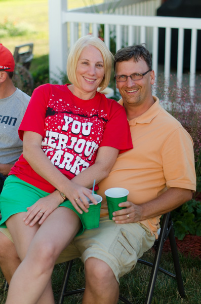 130810_AugustChristmas_278