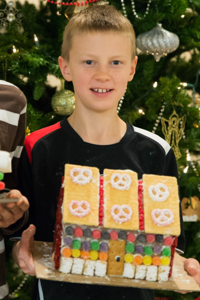 141220_GingerbreadHouses_108