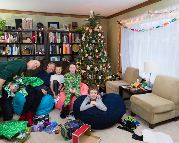 141225_ChristmasMorning_100